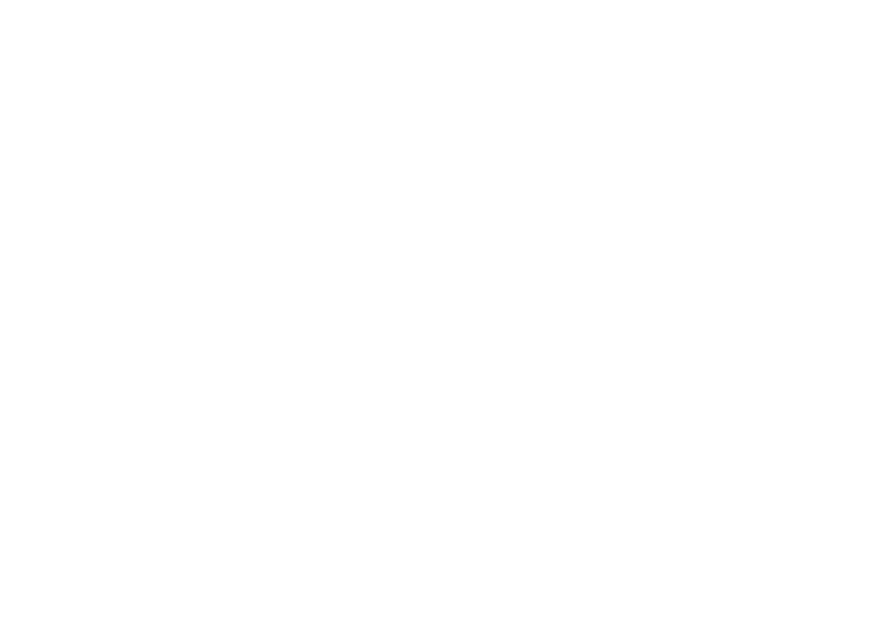slynk wetsuits, designed in Britain, made in Cornwall